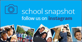 View the school's instagram feed